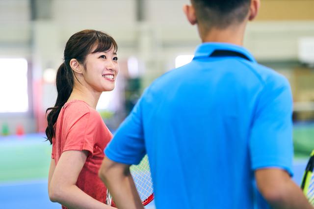 社会人スポーツサークル(明石)