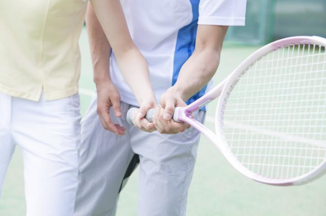 社会人スポーツサークル(安城)