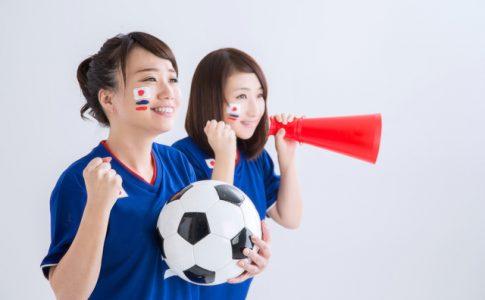 Sports Cafe Toshi
