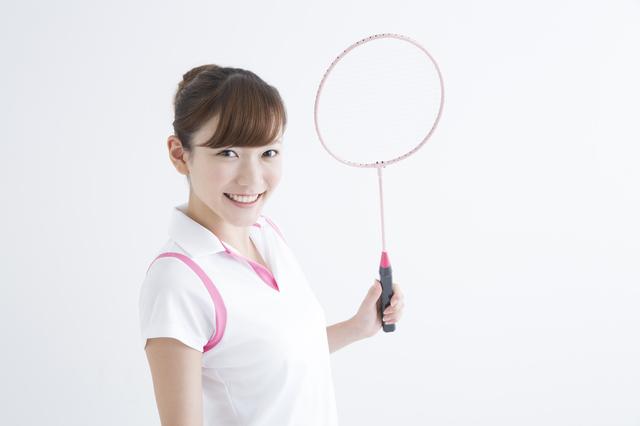 社会人スポーツサークル(彦根)