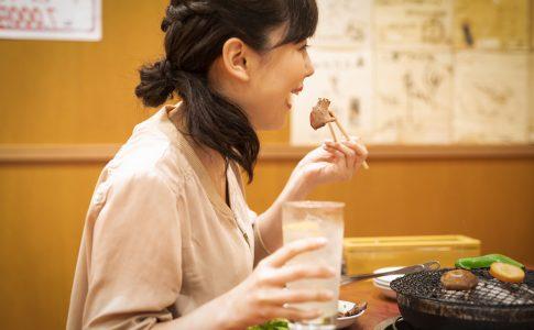 ichi(いち)
