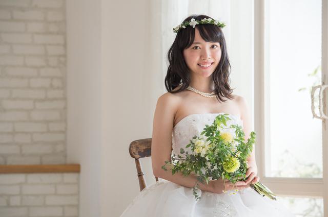 New Happiness 増田七奈子結婚相談室