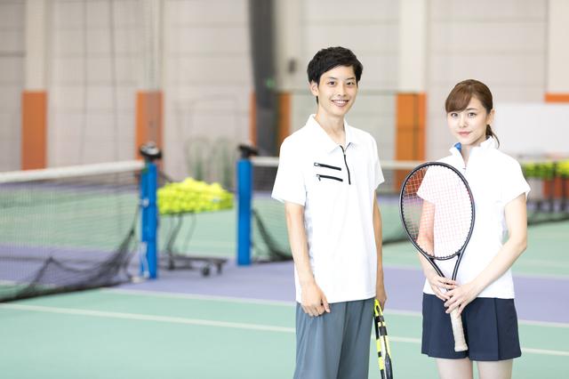 社会人スポーツサークル(一宮)