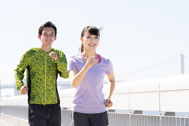 社会人スポーツサークル(伊丹)