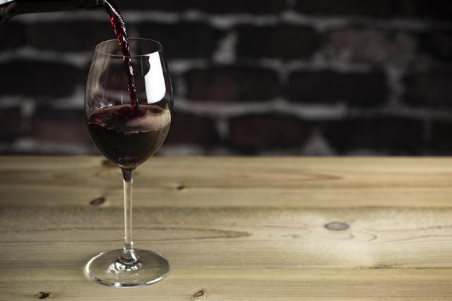 ALCOHOL FLOOR impro(アルコールフロア インプロ)