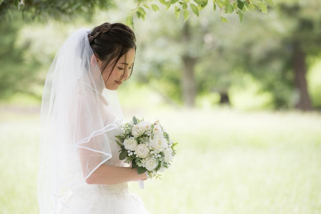 結婚情報センター 寿々喜(スズキ)