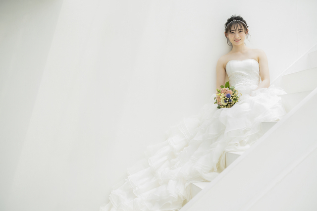 Chida結婚指南処