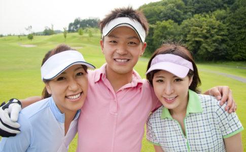 社会人系スポーツサークル(刈谷)