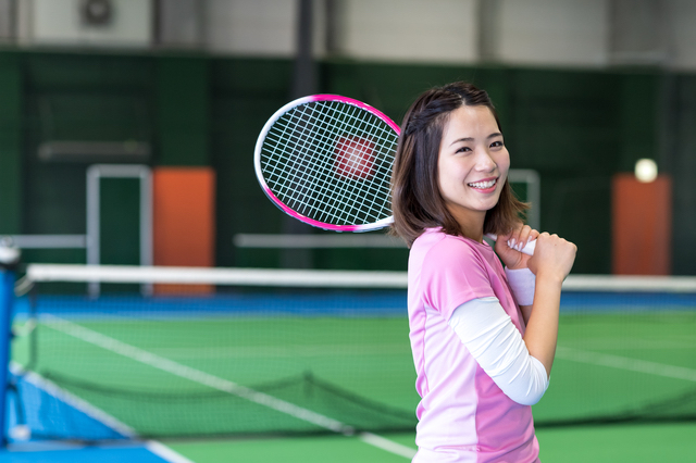 社会人スポーツサークル(春日井)