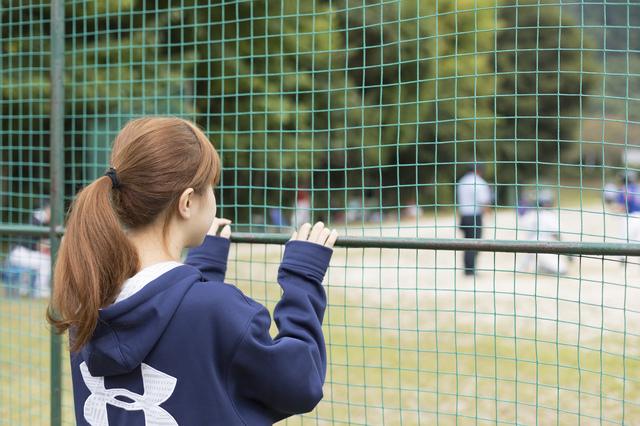 社会人スポーツサークル(川西)