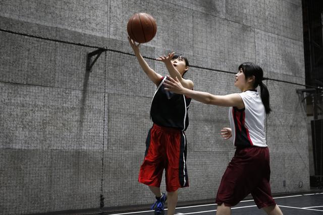 社会人スポーツサークル(草津)