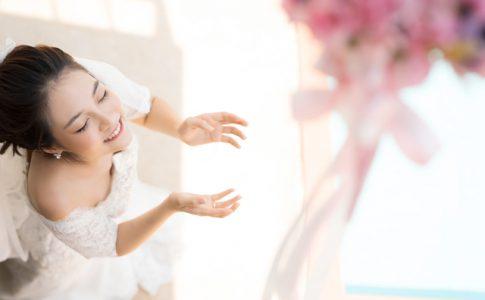 Bridal&Beauty Lilias(ブライダル&ビューティー・リリアス)