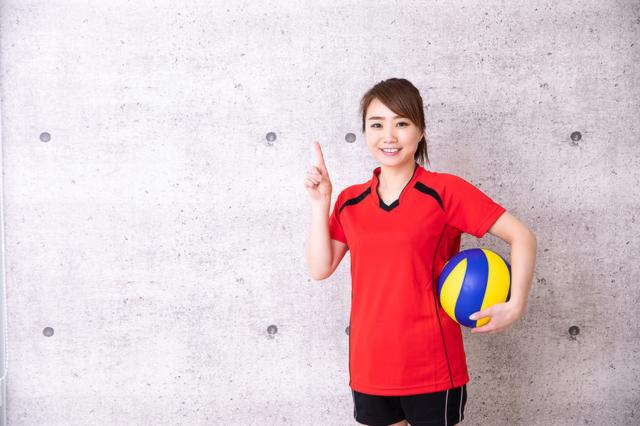 社会人スポーツサークル(箕面)
