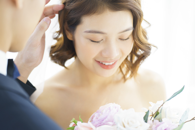 婚活 HOME~つなぐ~