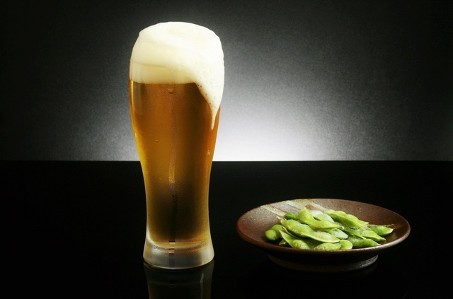 ユナイテッド(united sports bar)