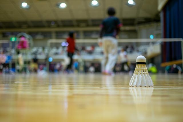 社会人スポーツサークル(佐世保)