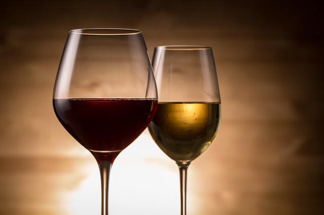 Wine&Bar CARNIVAL