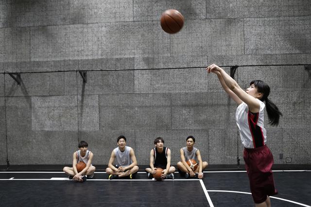 社会人スポーツサークル(三田)