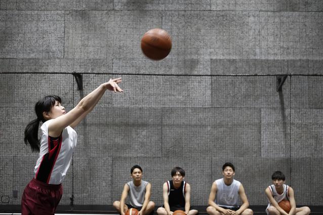 社会人スポーツサークル(豊田)