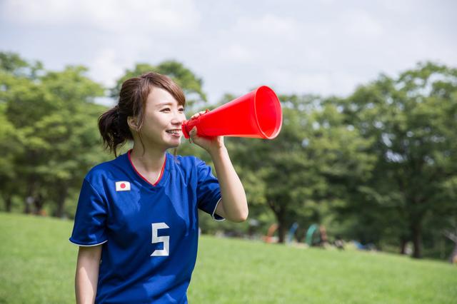 社会人スポーツサークル(高松)