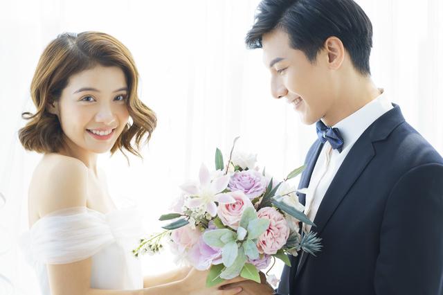 恋活婚活のミカタ