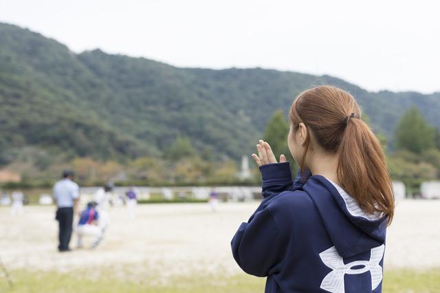社会人スポーツサークル(津)
