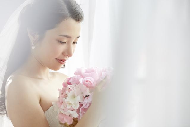 上田中央結婚相談所