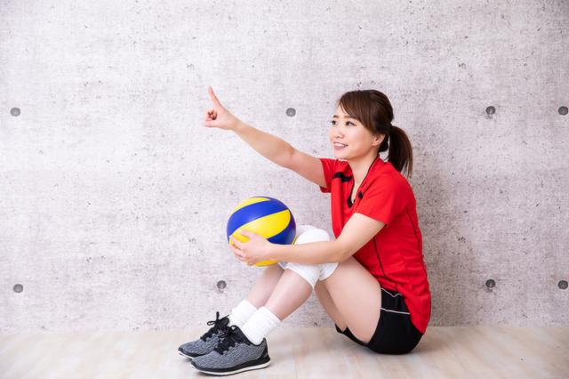 社会人スポーツサークル(宇治)
