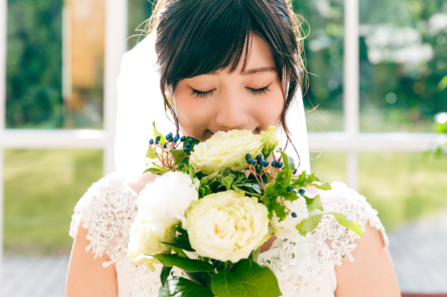 藤枝焼津結婚相談所-Ange-(アンジュ)
