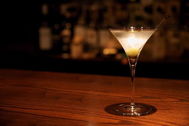 Sprots & Darts Bar Fleche(フレーシェ)