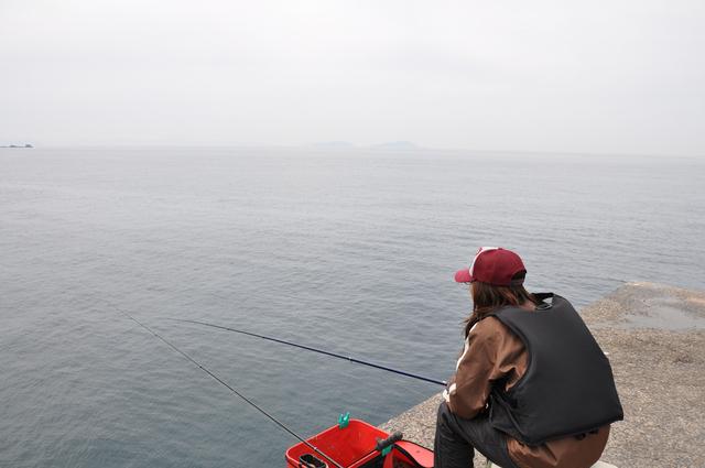 千葉の釣りスポット