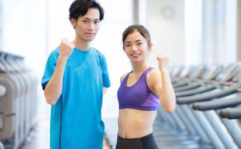 社会人スポーツサークル(江別)