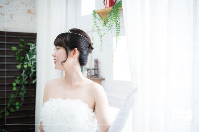 結婚相談所 CREA Mariage(クレアマリアージュ)