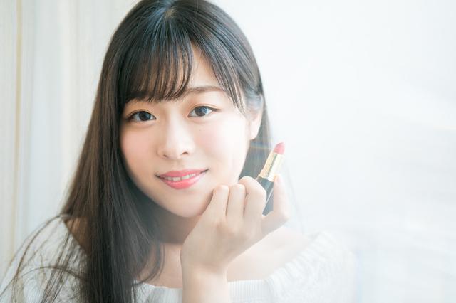 まな❇︎ちゃん (東京 恵比寿エリア 18~21 女子大生・院生)割り切り出会い掲示板