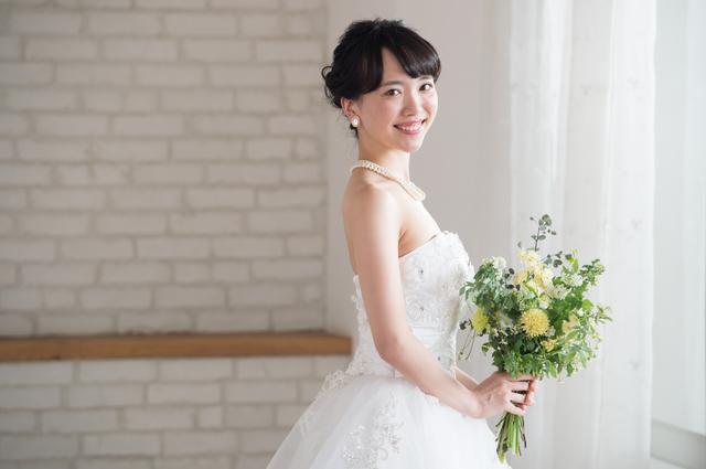 ふくい結婚支援プラザ