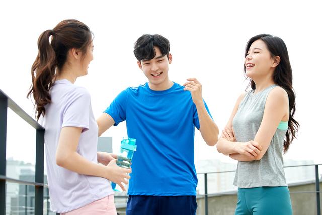 社会人スポーツサークル(福岡)