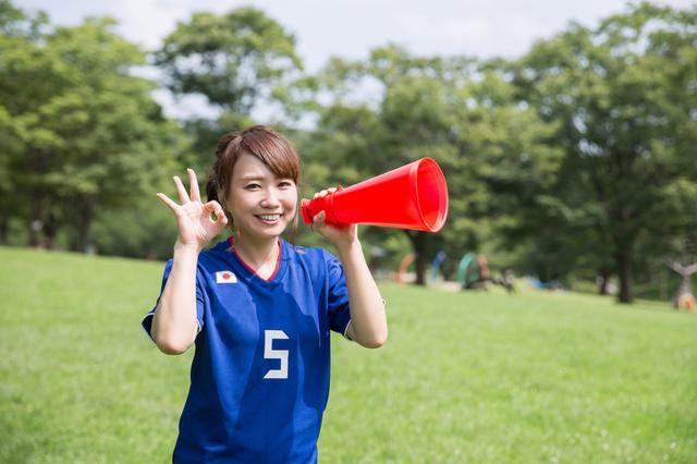 社会人スポーツサークル(藤沢)