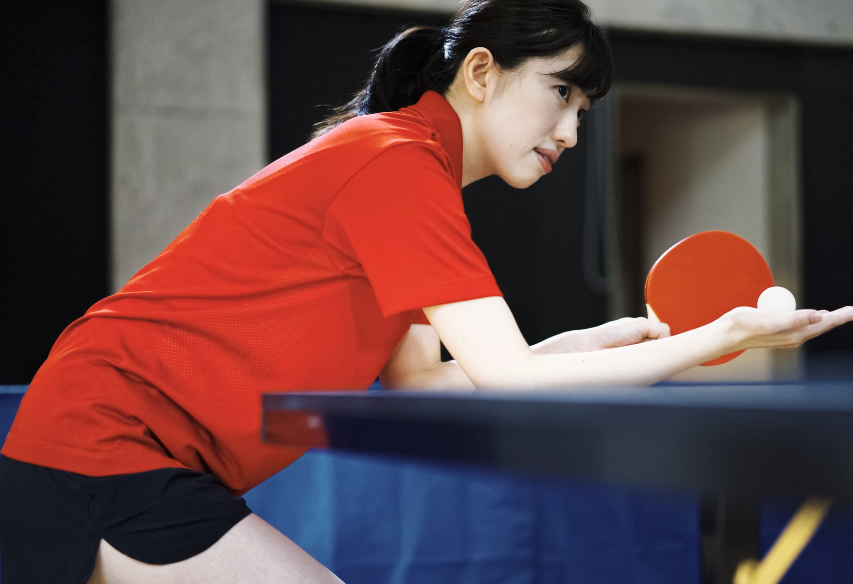 社会人スポーツサークル(岐阜)