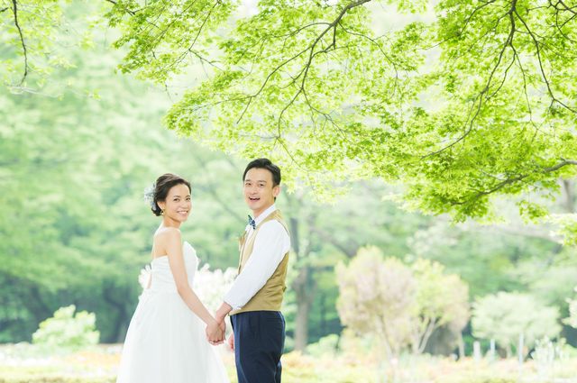 BELLE BOUQUET結婚相談所