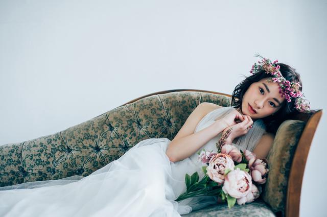 Eternal marriage(エタナール・マレッジ)