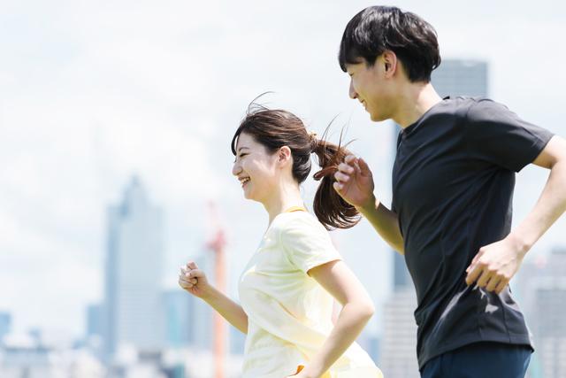 社会人スポーツサークル(八王子)
