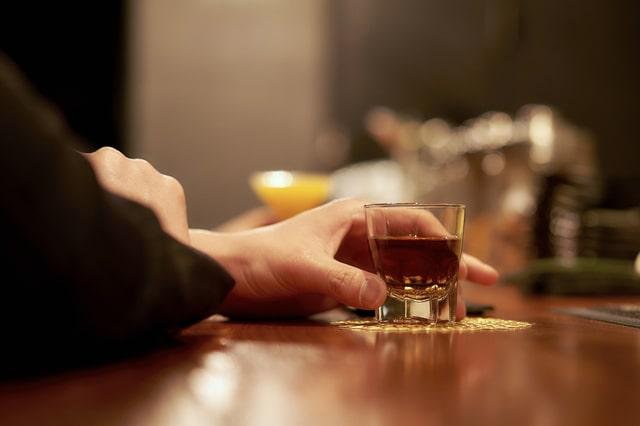 Bar.9(バー・ドット・ナイン)