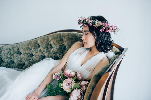 北海道結婚相談センター