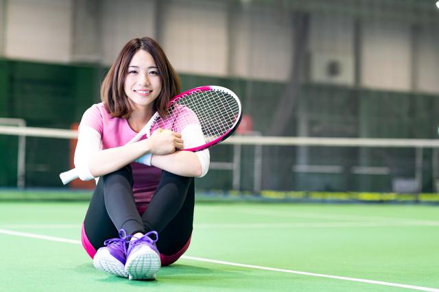 社会人スポーツサークル(北海道)