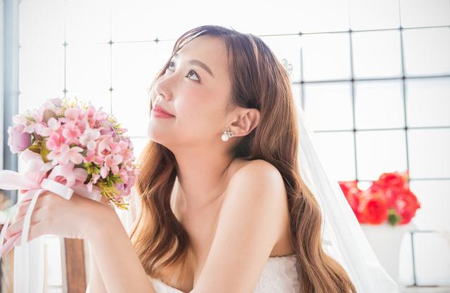 Bridal Salon Believe(ブライダルサロン・ビリーブ)