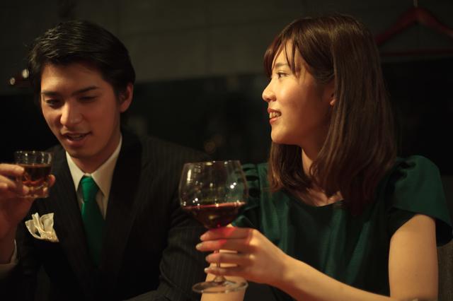 ORIENTAL LOUNGE BIT KOBE(オリエンタルラウンジ・ビット・神戸)