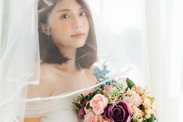 婚活サロン Coyori(こより)