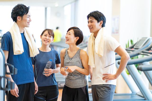 社会人スポーツサークル(石川)