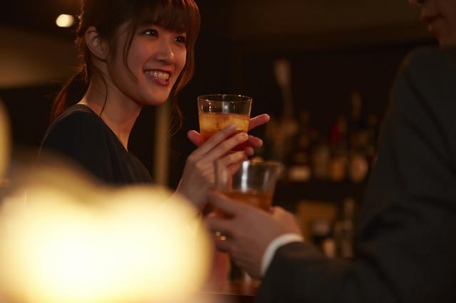bar stoned(バー・ストーンド)