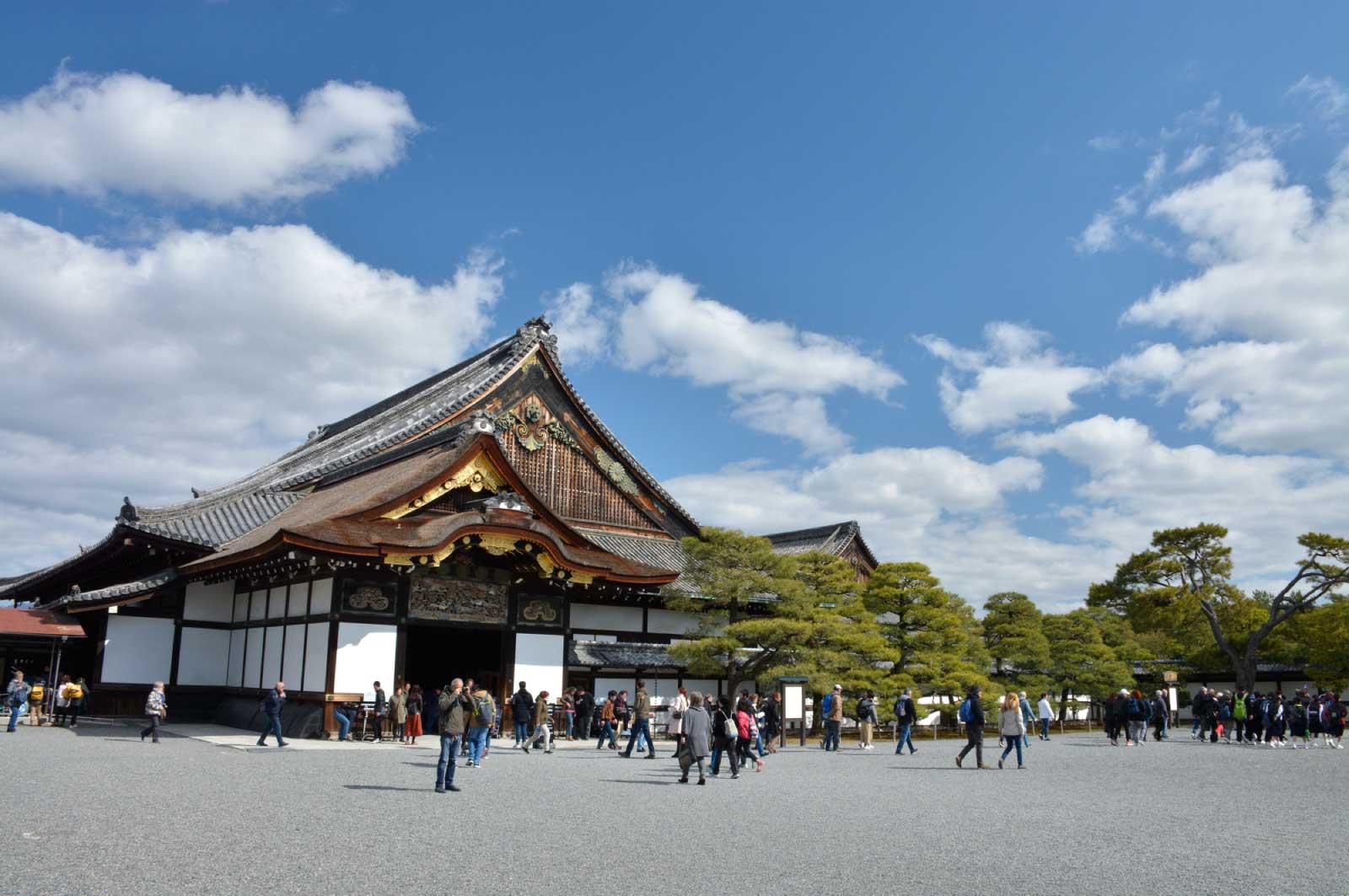 西日本を中心にこの半年回ってきた